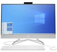 """HP 27-dp0704ng 27"""" AiO All-in-One-PC"""