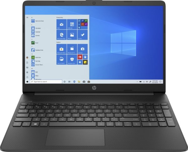 HP Laptop 14s-fq0906ng Renew Notebook
