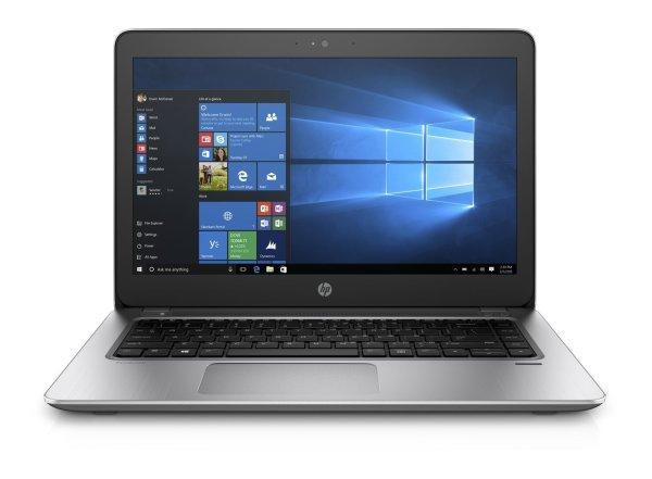 """HP ProBook 440 G7 UMA 14"""" Notebook-PC"""