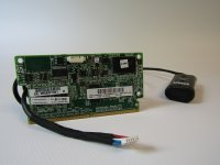HPE 512MB FBWC for P-Series Smart Array Cache Modul