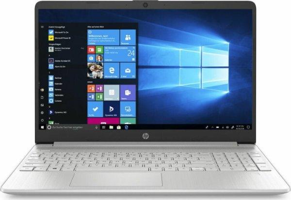 HP Pavilion Laptop 14-dv0755ng