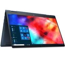 "HP Elite Dragonfly G2 UMA 13,3"" Notebook PC"