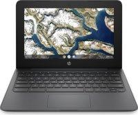 "HP ChromeBook 11a-nb0210ng 11,6"" Notebook PC"