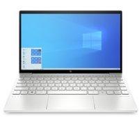 """HP ENVY 13-ba1755ng Notebook PC 13,3"""" UMA"""
