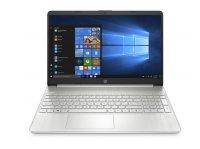 """HP Laptop 15s-eq2904ng 15,6"""""""