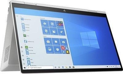 HP ENVY x360 Convert15-ed0768ng Renew Notebook