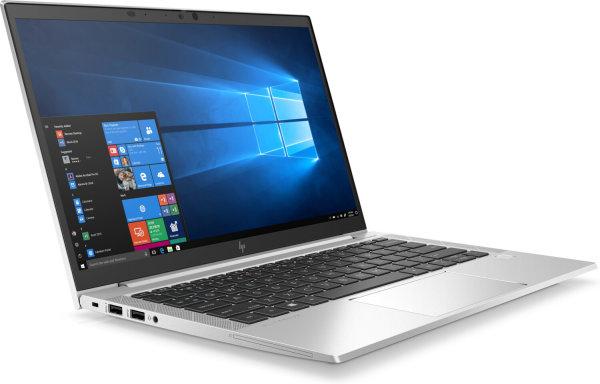 "HP EliteBook 835 G7 UMA 13,3"" Notebook PC"