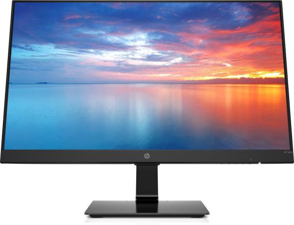 HP 24m IPS-Monitor