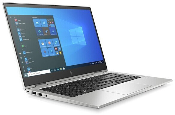 "HP EliteBook x360 830 G8 UMA 13,3"" Convertible PC"