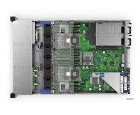 HPE DL380 Gen10 4210R 1P 32G NC 8SFF Basis Server