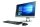 """HP EliteOne 800 G5 AiO NT 23,8"""" All-in-One Touch-PC"""