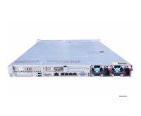 HPE DL360 Gen9 mini ESX Host 2x8C 128GB VMWare