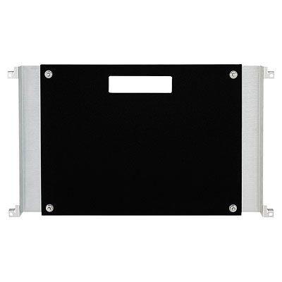 HPE Rack 10000 G2 Ballast Option Kit