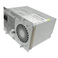 HP gl/xl/vl Switch Redundant Pwr Supply