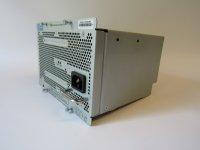 HPE 875W zl Power Supply
