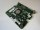 HP LPe1105-HP 4Gb DP FC HBA MezzanineCrd