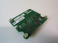 HP NC360m Dual Port Gigabit Mezzanine Card