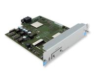 HP 1-port 10GbE X2 vl Module
