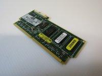 HPE 256MB Cache Module für P212/ P410