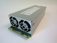 HPE Netzteil Redundant 1000W DL380G5 (S)