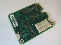 HP NC542m DP Flex-10 10GbE BL-c Adapter