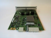 HPE 24-port 10/100 PoE+ v2 zl Module