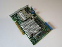 HPE Ethernet 10Gb 2P 530FLR-SFP+ Adapter