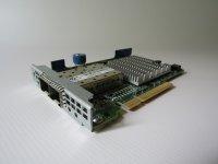 HP FlexFabric 10Gb 2P 554FLR-SFP+ Adptr