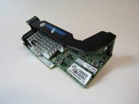 HP FlexFabric 10Gb 2P 554FLB Mezzanine Adapter