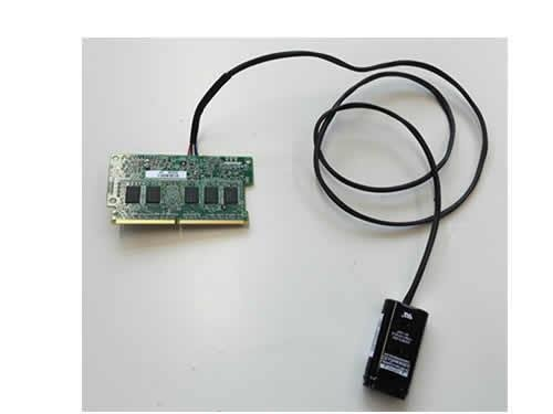HPE 1GB FBWC for P-Series Smart Array (G8)