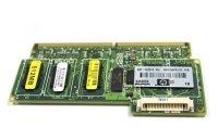 HPE 512MB BBWC Memory Modul (S)