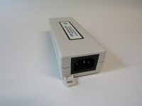 HP 1-PORT POWER INJECTOR