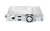HPE StoreEver MSL LTO-6 Ultrium 6250 SAS Drive Upgrade Kit