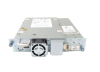 HPE StoreEver MSL LTO-6 Ultrium 6250 Fibre Channel Drive...