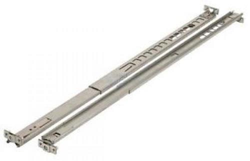 HPE ProLiant DL380 G6 /G7 Rack-Schienen