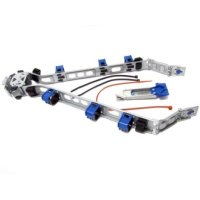 HPE 1U Cable Management Arm for Rail Kit