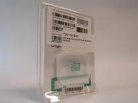 HPE 8GB Micro SD EM Flash Media Kit \\ für Gen9/Gen10