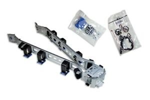 HPE 2U CMA for Easy Install Rail Kit \\