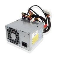 HP Netzteil 350W non HP ML110 G7