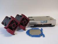 HPE DL360 Gen9 Intel® Xeon® E5-2620v3...