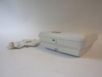 HP E-MSM460 Dual Radio 802.11n AP (WW)