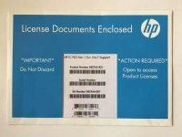 HPE Insight Control 1yr 24x7  Supp 1 Server License