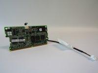 HPE Smart Array P841/4G Controller
