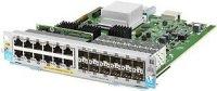 12-port 10/100/1000Base-T PoE+ / 12-port 1GbE SFP MACsec...