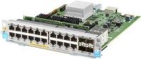 20-port 10/100/1000Base-T PoE+ / 4-port 1G/10GbE SFP+...