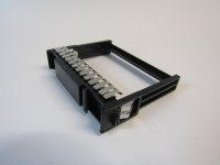 HPE Hard Drive Blank Filler 2.5 SFF for HPE Proliant...