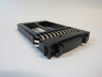 HP Hard Drive Blank Filler 2.5 SFF für HP Proliant...