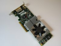 HP NC510C PCI-e 10 Gigabit Server Adapter