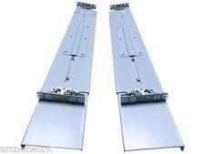 HPE Rackmount Kit Blade Enclosure c3000/c7000 432461-001
