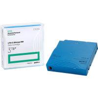 HPE LTO5 Ultrium Data Cartridge 3TB